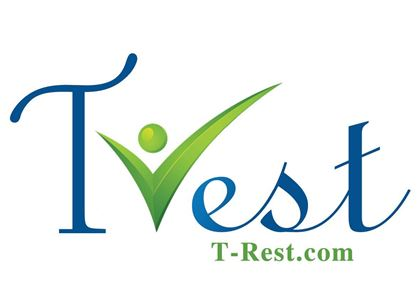 Picture for manufacturer TRest