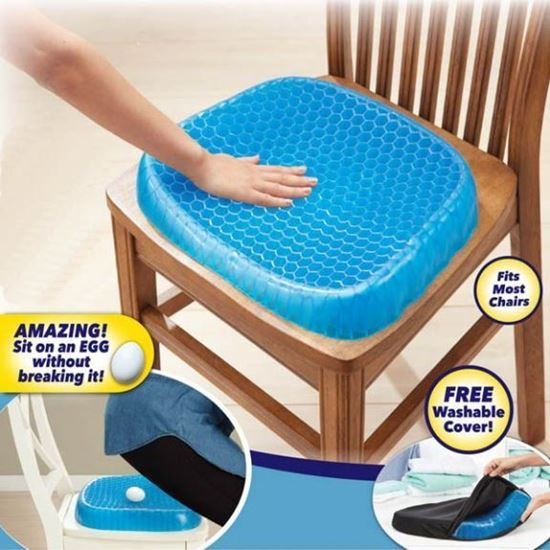 Picture of Egg Sitter™ Support Cushion