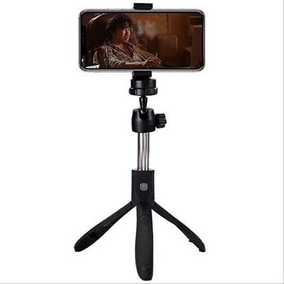 Picture of        Lewinner K05 Selfie Stick
