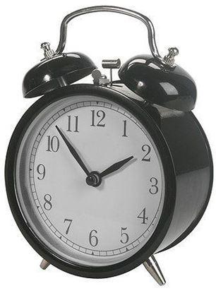 Picture of ساعة منبه كلاسيكية