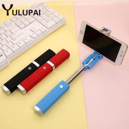 Picture of Mini Selfie Stick Yulupai