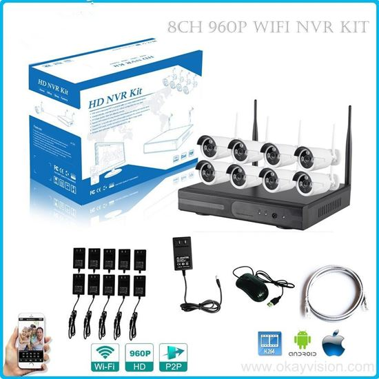 almallexpress.com - hd nvr kit