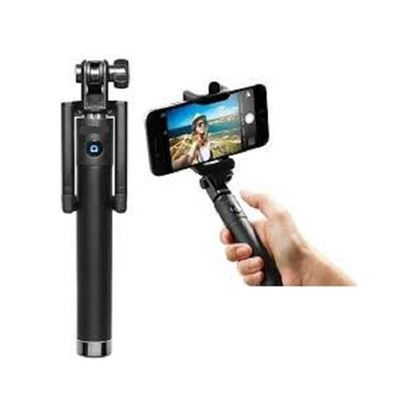 Picture of Selfie Stick For Smart Phone
