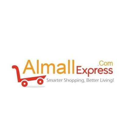 Picture for manufacturer ALMALL