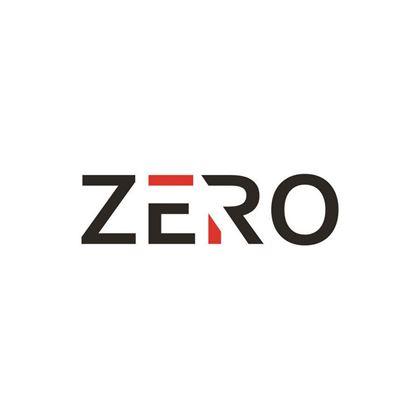 Picture for manufacturer ZERO