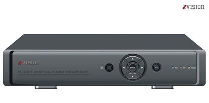 Picture of Dvr zvision