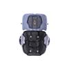 صورة : جهاز تأهيل المفاصل والركب بالتردد الحراري لعلاج آلام