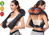 Picture of Massager Back and Vertebra Massager With Heat