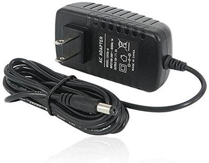 صورة : Power Adapter