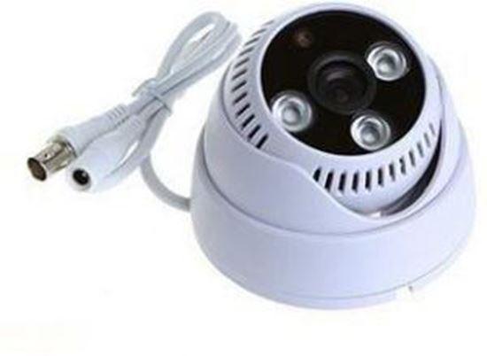 صورة : كاميرا مراقبة Z-Vision 2M-Indoor