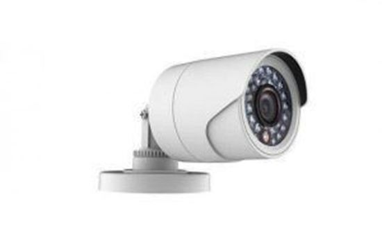 صورة : كاميرا مراقبة Z-Vision2M-Outdoor
