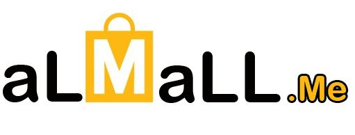 United Media - ALMALL