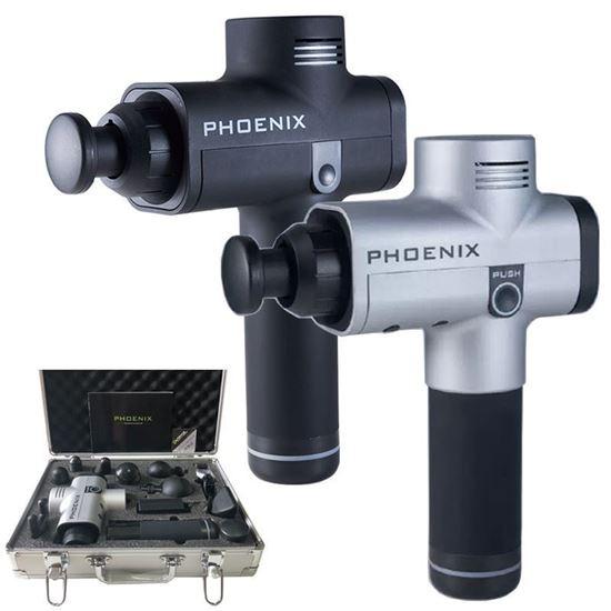 Phoenix A1 Muscle Massage Gun